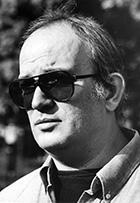 Vladimir Stojiljkovic
